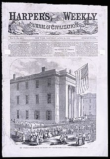 Abraham Lincoln School