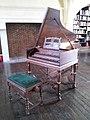 Harpsichord, made by Guillaume Rebinguet-Sudre (2).jpg