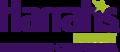 Harrah's Resort Southern California casino logo.png