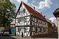 Harreshausen Dorfstrasse 2.jpg