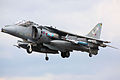 Harrier - RIAT 2009 (3751884402).jpg