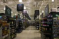 Harris Teeter - Kitty Hawk, NC (34107454815).jpg
