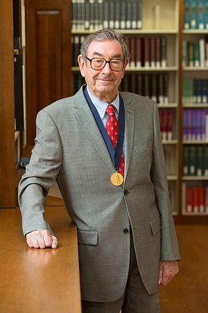 Harry B. Gray - Harry B. Gray, 2013