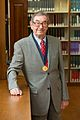 Harry Gray HD2013 Othmer Gold Medal 002.JPG