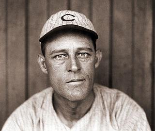 Harry Steinfeldt American baseball player