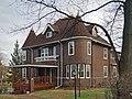 Harry W. Jones House NW.jpg
