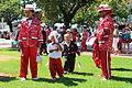 Harvest Parade 2014 33.jpg