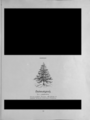 Harz-Berg-Kalender 1926 026.png