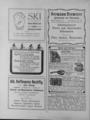 Harz-Berg-Kalender 1926 075.png