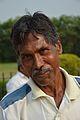 Hasimul Sheikh - Murshidabad 2017-03-28 6521.JPG