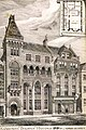Hastings Brassey Institute 1879.jpg