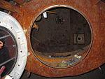 Hatchway on Duke Riley's Submarine The Acorn.jpg