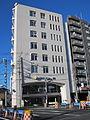 Hatsudai Rehabilitation Hospital.JPG