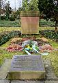 Hauptfriedhof Friedrichshafen-2334.jpg