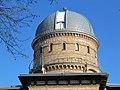Hauptkuppel der Kuffner Sternwarte - panoramio.jpg