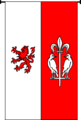 Hauptsatzung der Stadt Wesseling Banner.png