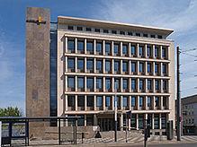 bankleitzahl volksbank göttingen