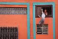 Havana - Cuba - 3775.jpg