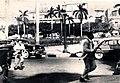 Havana Presidential Palace attack, March 13, 1957.jpg