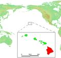Hawaii Islands - Hawaii.PNG