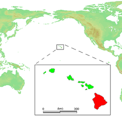 Hawaii Islands - Hawaii.PNG