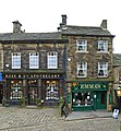 Haworth (5496757593).jpg