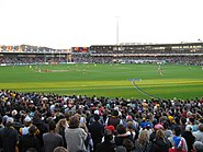 Hawthorn v Western Bulldogs - 31st May 2008 181.jpg
