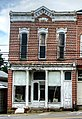 Hayesville Odd Fellows Hall.jpg