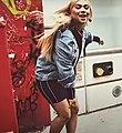 Hayley Kiyoko Puma 2.jpg