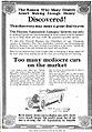 Haynes Automobile Advertisement (1914-1).jpg