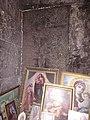 Hayravank Monastery (khachkar) (50).jpg