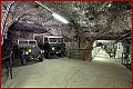 Hays Level entrance lorry park.jpg