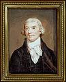 Hayter, Charles - Miniature portrait of Noel Desenfans (after Northcote) - Google Art Project.jpg