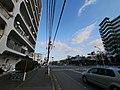 Hazamamachi, Hachioji, Tokyo 193-0941, Japan - panoramio (10).jpg
