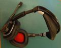 Headphones8.PNG