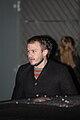 Heath Ledger (Berlin Film Festival 2006).jpg