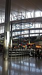 Heathrow T2 Interior 2016-09-24 13.22.52.jpg