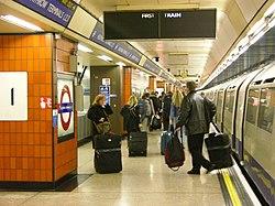 Heathrow Terminals 1,2,3 (18514231).jpg