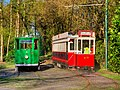 Heaton Park Tramway (geograph 4453247).jpg