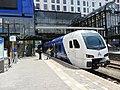 Heerlen station 2020 1.jpg