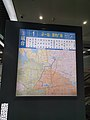 Hefei Railway Station 20170610 060327.jpg