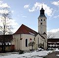 Heggbach Kirche 01.jpg
