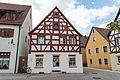 Heideck, Marktplatz 10-20160814-002.jpg
