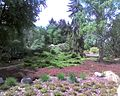Heidegarten Arboretum 0521 123101.jpg