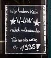 Heidelberg-Kein W-LAN.jpg