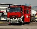 Heidelberg - Freiwillige Feuerwehr Pfaffengrund - Iveco 190E30 W - Magirus - HD 2169 - 2018-08-04 11-37-16.jpg