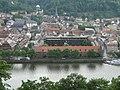Heidelberg - panoramio (9).jpg