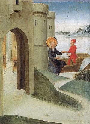 Heilig-Blut-Tafel Weingarten 1489 img04.jpg