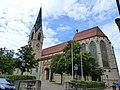 Heilig-Kreuz-Münster Rottweil 6.JPG