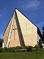 Heilige-Familie-Kirche (Bad Salzdetfurth).jpg
